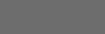 Logo Prensas Schuster