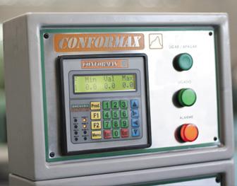 conformax-2