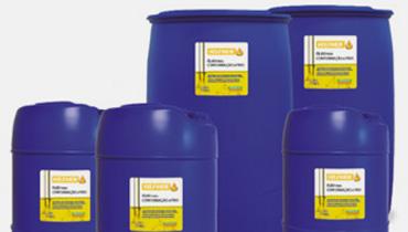 produto-oilform