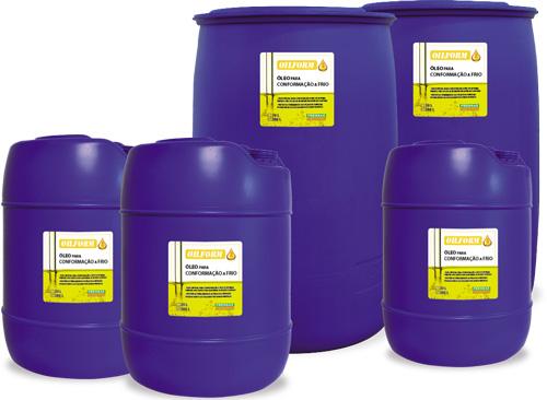 oilform-1